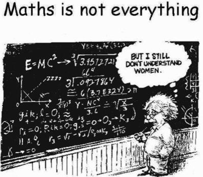 فرمولهای فیزیک دبیرستان
