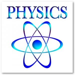 خود آموز فیزیک دبیرستان